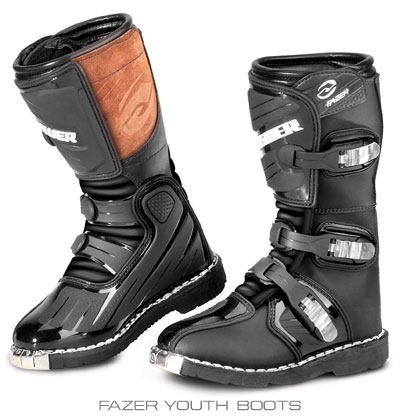 Fazer-Boots-400x416-Youth