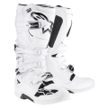 tech7-enduro-white