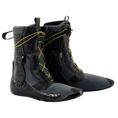 1supertech_ankle_boot_4_7