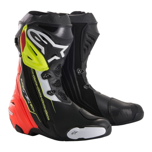 2220015_136_supertech_r_boot_black_red_yellow_fluo