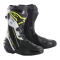 2220015_158_supertech_r_boot_black_yellow_fluo_white