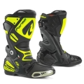 ICE_PRO_Black-Yellow_Neon_New_f9f573de-ea1f-428f-bc0d-8774f1848b56_540x